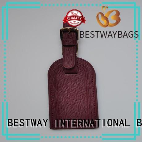 Bestway colorful handbag charms fashion for purse