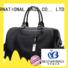 Bestway shop nylon handbags supplier for bech