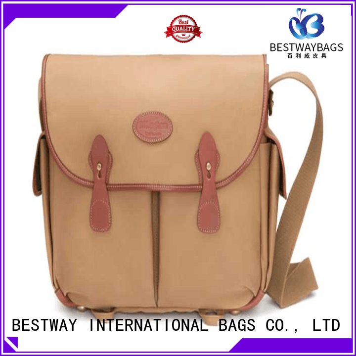 canvas canvas bag online for holiday Bestway