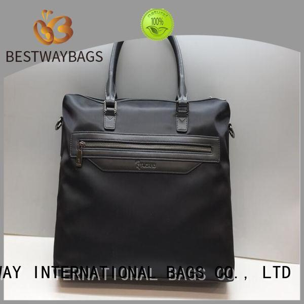 light nylon bag oversized on sale for swimming