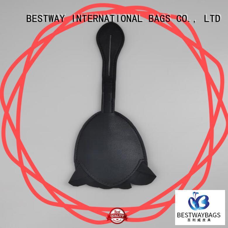 Bestway charm accessories charm manufacturer