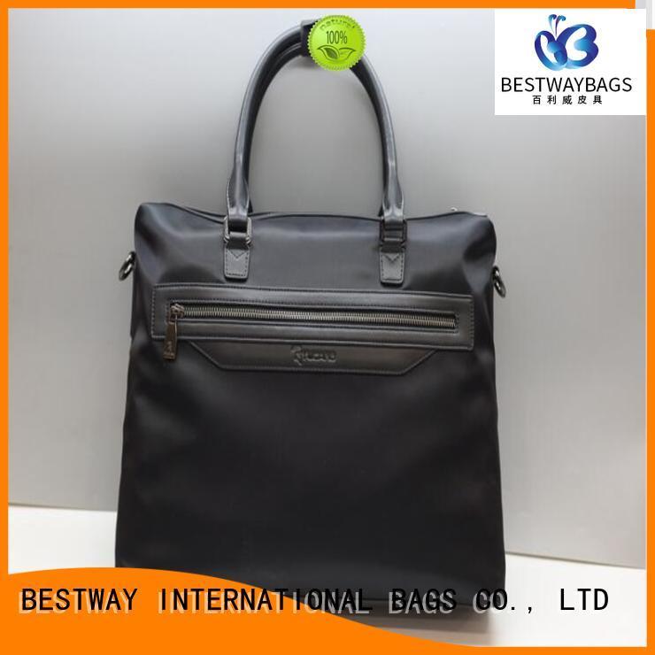 light nylon tote bags handbag supplier for bech