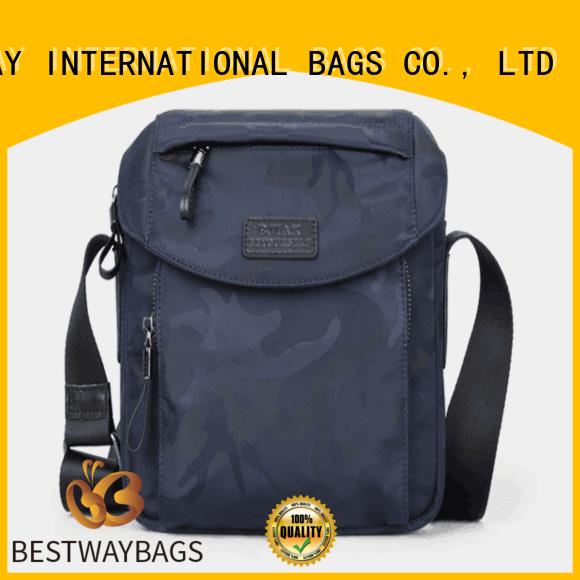 strength lightweight nylon handbags small supplier for swimming
