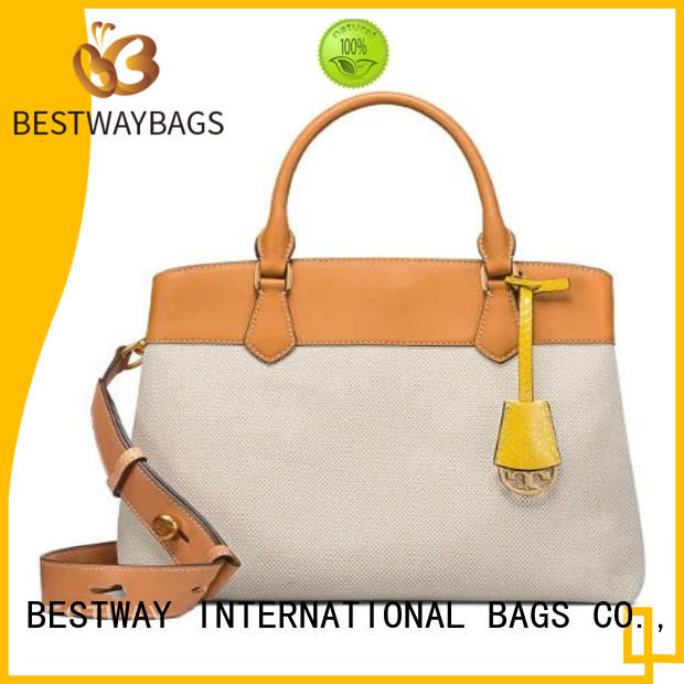 innovative canvas bag canvas wholesale for vacation