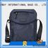Bestway light nylon bag supplier for bech