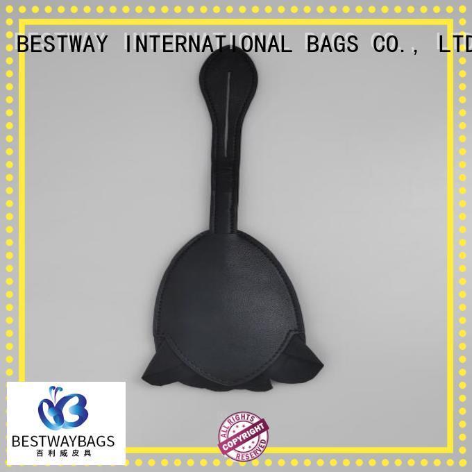 Bestway pendant bag charms manufacturer for bag