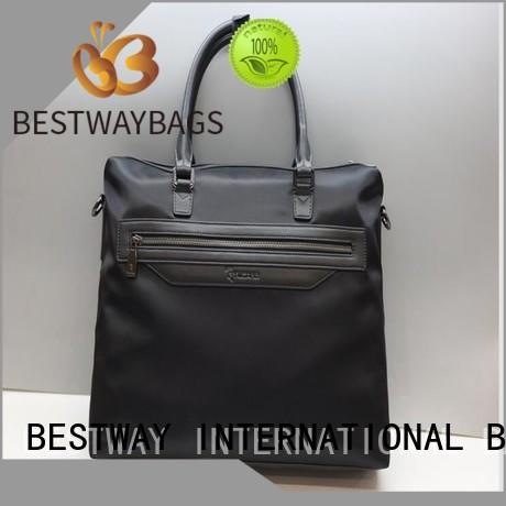 Bestway light nylon tote bags supplier for swimming