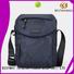 Bestway strength nylon backpack handbag supplier for bech