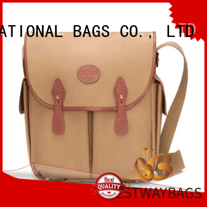 Bestway beautiful best canvas tote bags online for holiday