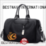 Bestway capacious nylon handbags on sale for bech
