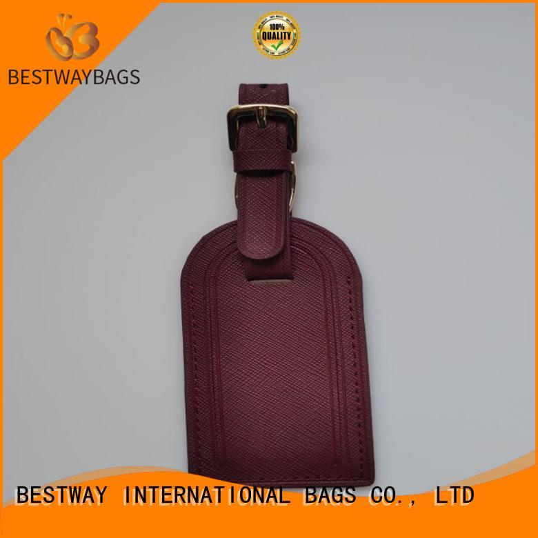 unique handbag accessories pendant personalized