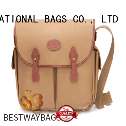innovative women's canvas tote bags drawstring wholesale for relax