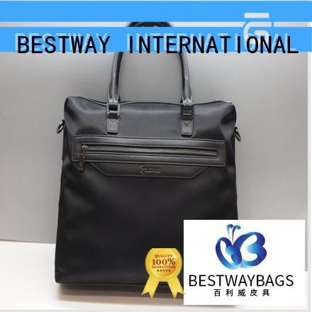 Bestway handbag nylon tote bags on sale for swimming