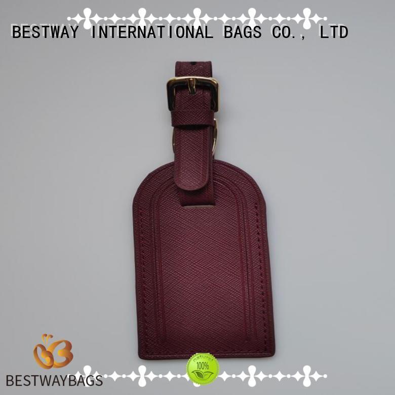 Bestway detachable handbag charms on sale doe handbag