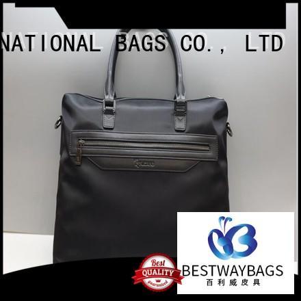 light nylon bag backpack supplier for sport