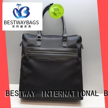 durable nylon tote handbag supplier for bech Bestway