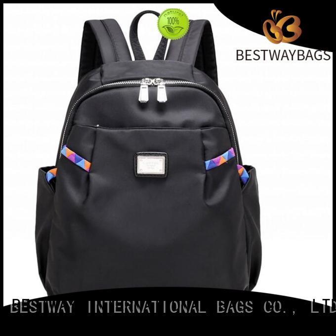 handbags nylon handbags wildly for gym Bestway