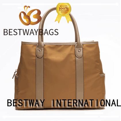 light nylon tote bags handbags wildly for sport