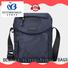 Bestway light nylon backpack handbag wildly for gym