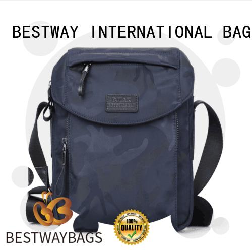 Bestway strength nylon hobo handbags wildly for swimming