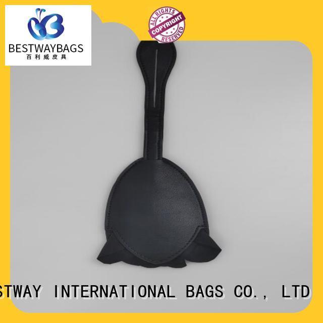 oem bag charms online doe handbag
