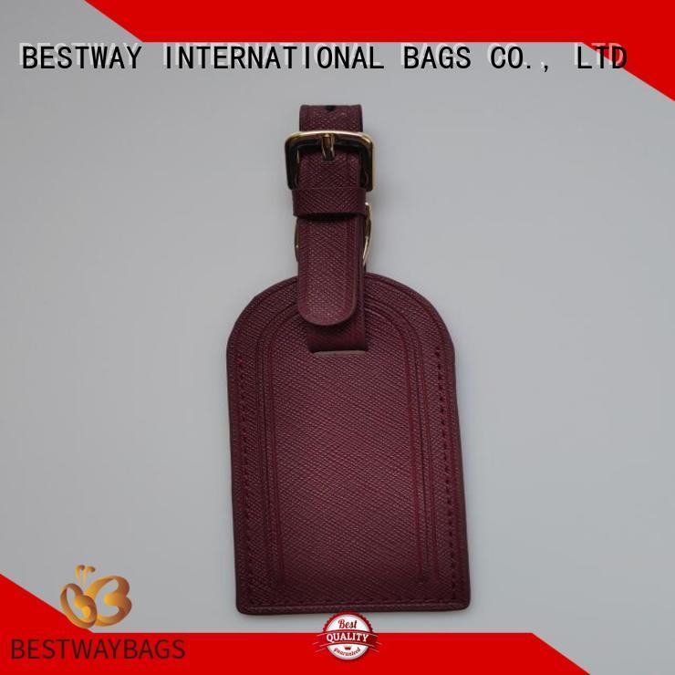 handmade handbag accessories online doe handbag Bestway