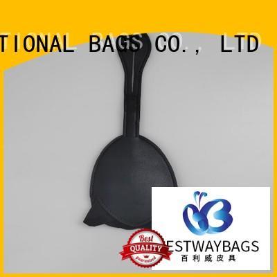Bestway unique purse charms online