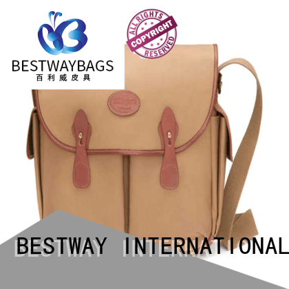 innovative canvas handbags tote online for relax