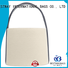 Bestway big canvas purse wholesale for holiday