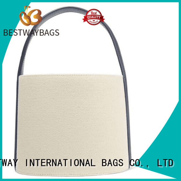 special canvas tote bagspersonalizedfor holiday