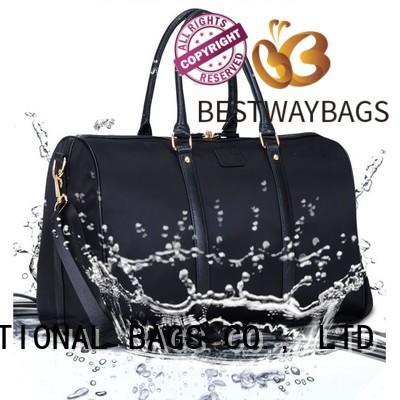 bag nylon handbags on sale for sport Bestway