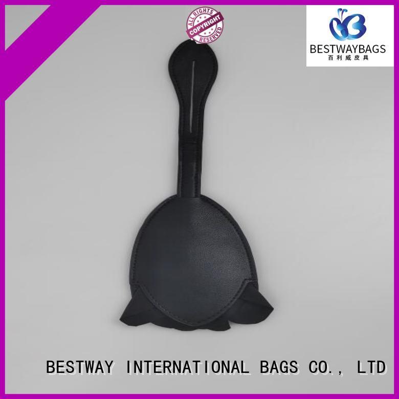 Bestway charm handbag accessories wildly doe handbag