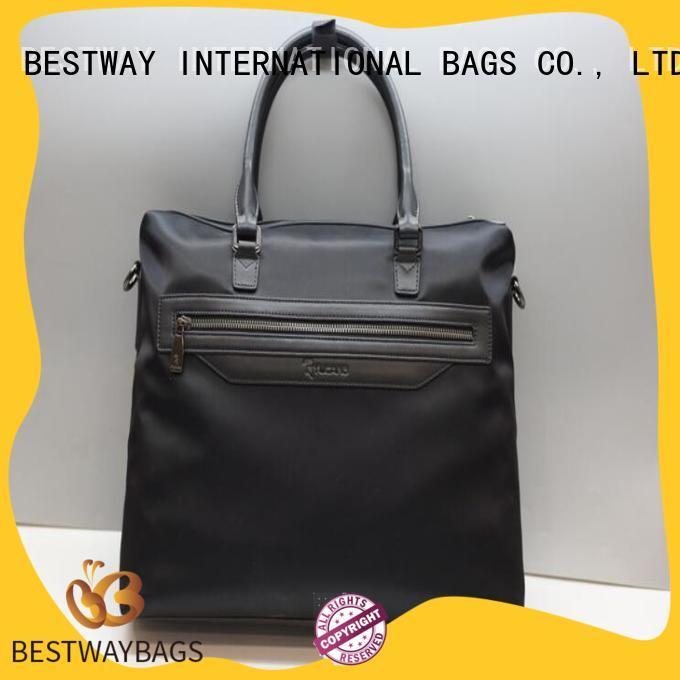 Bestway light nylon handbags wildly for sport