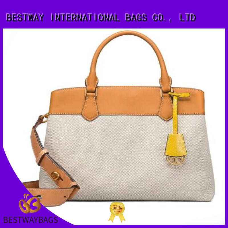 multi function custom canvas bags brands personalized for vacation