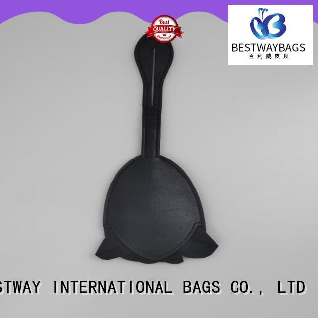 Bestway handbag handbag accessories personalized