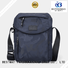 Bestway design mens nylon bag personalized for gym