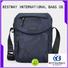 Bestway body nylon bag wildly for gym
