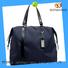 Bestway purses nylon crossbody purse on sale for swimming
