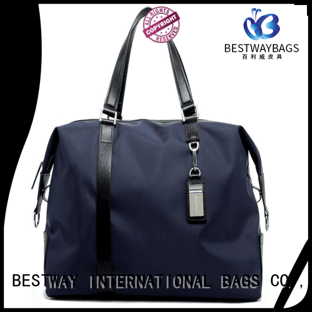 large designer nylon handbags personalized for swimming Bestway