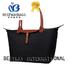 nylon tote handbag tote for gym Bestway