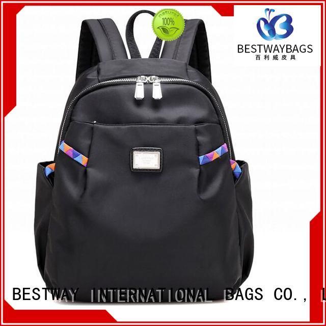 Bestway sport nylon bag wildly for gym