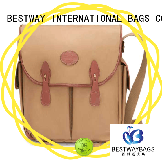 beautiful canvas tote messenger factory for travel