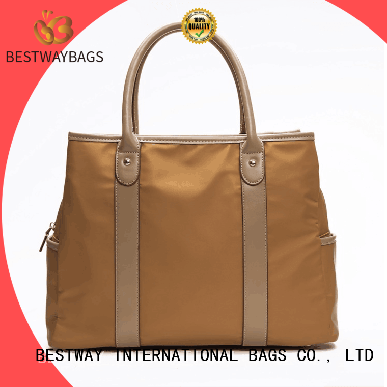 Bestway strength nylon bag on sale for swimming