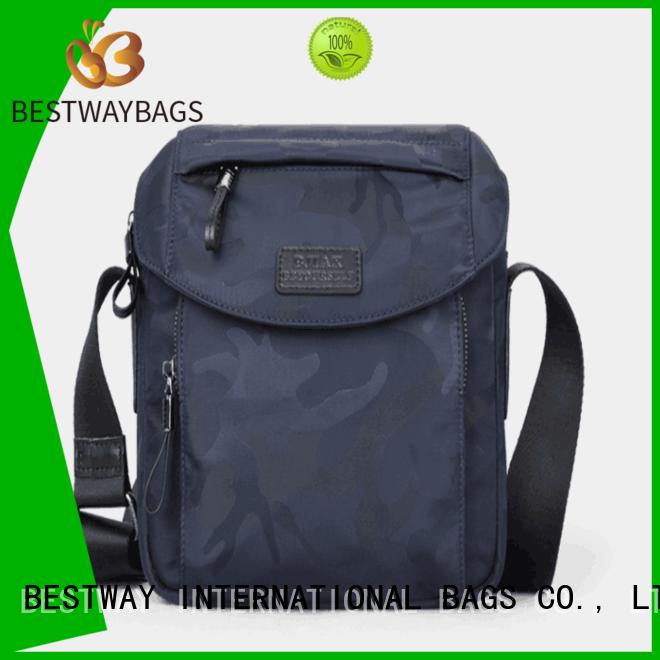 Bestway men nylon tote bags wildly for swimming