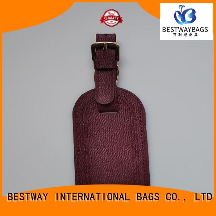 Bestway detachable handbag accessories wildly for bag