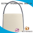 Bestway multi function canvas handbags wholesale for holiday