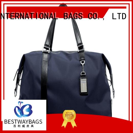 strength nylon hobo handbags purses personalized for swimming
