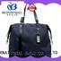 Bestway men women's nylon tote bags supplier for swimming