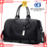 Bestway durable nylon bag supplier for bech