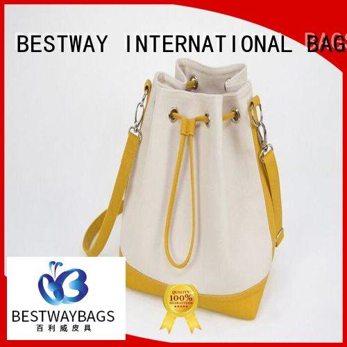 beautiful personalised canvas bags bag wholesale for shopping